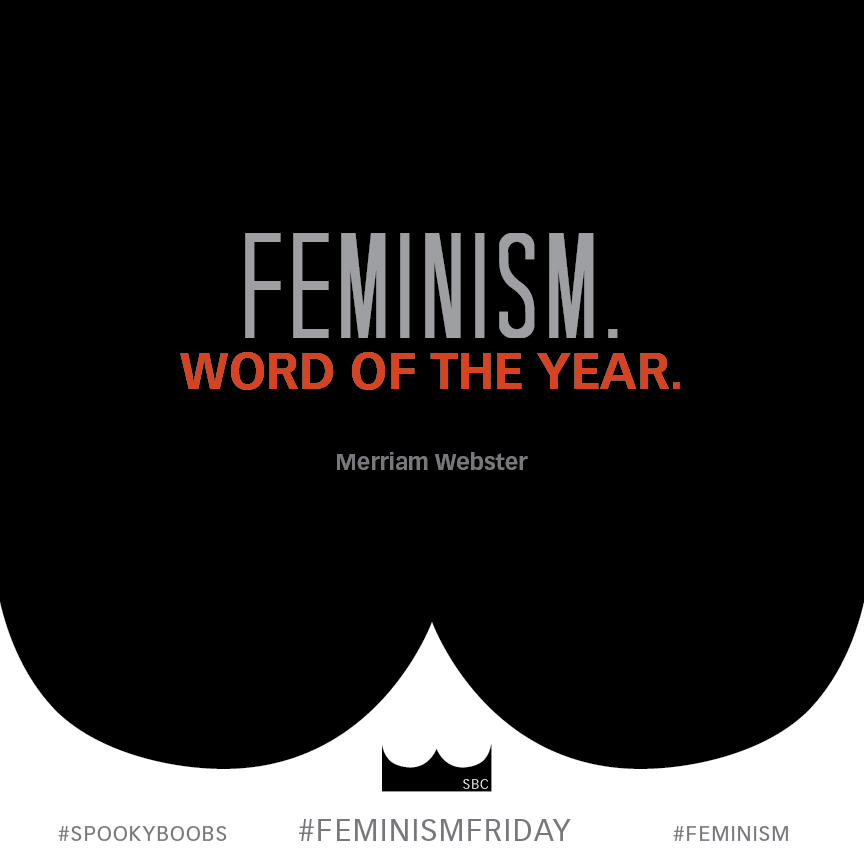 FemFri_MerriamWebster.png