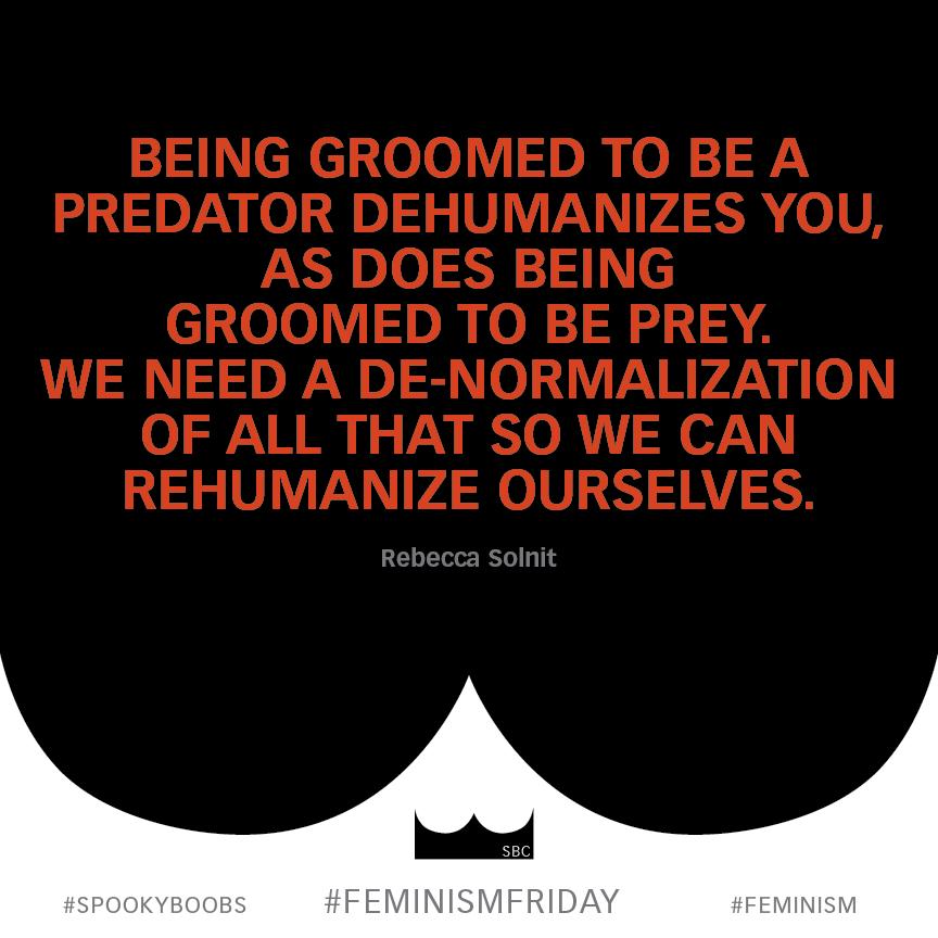 FemFri_RebeccaSolnit_Humanize.png