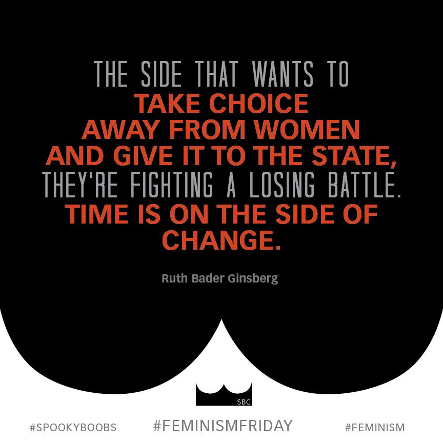 FemFri_RuthBaderGinsberg_Choice.png