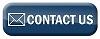 contact-us-button sss.jpg