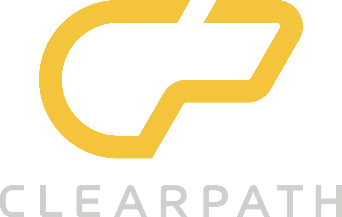 clearpath-ai-landing2-4aced4bb.png