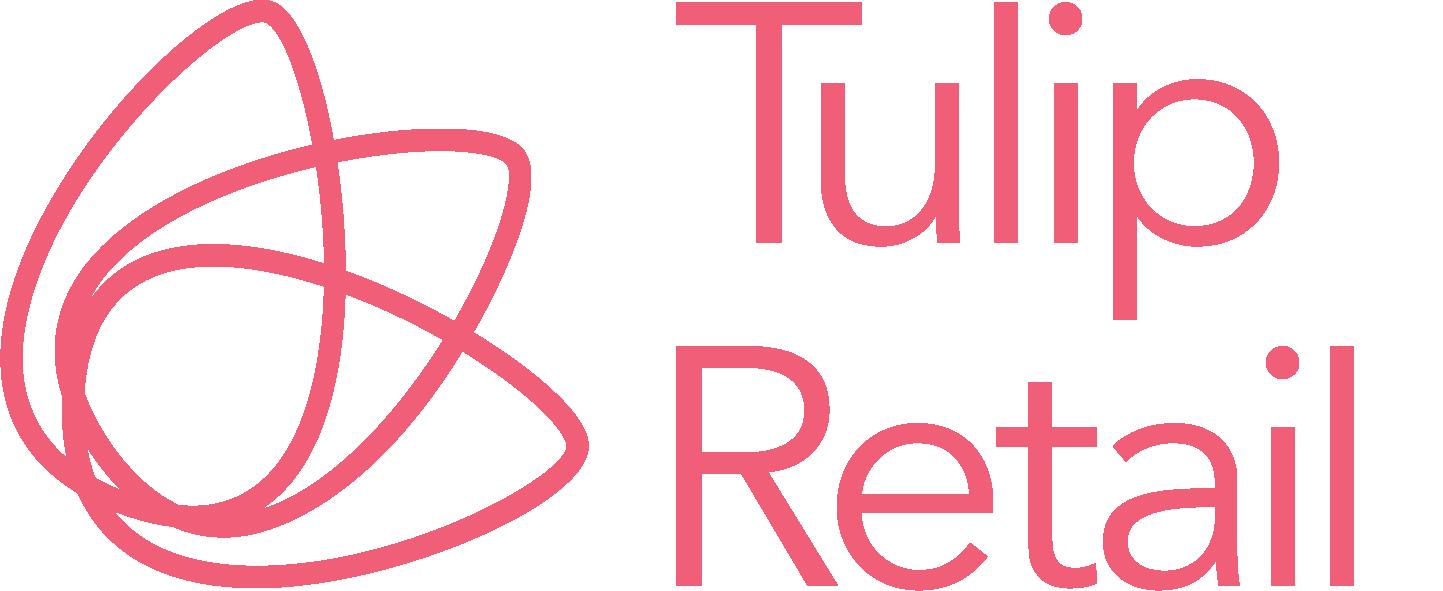 web_res-TulipRetail-logo-leftstack-pink.png