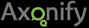 Axonify-header-logo.png