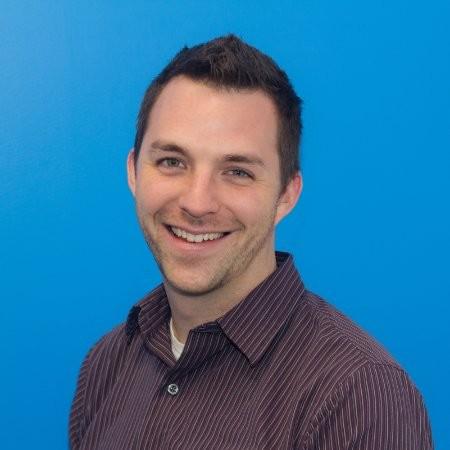 Ryan Denomme - Founder & CEO Nicoya Lifesciences