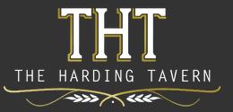 Harding Tavern.png