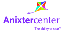 AnixterCenter_POS_C_72dpi.jpg