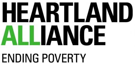 heartland-logo-for-web-450x213.jpg