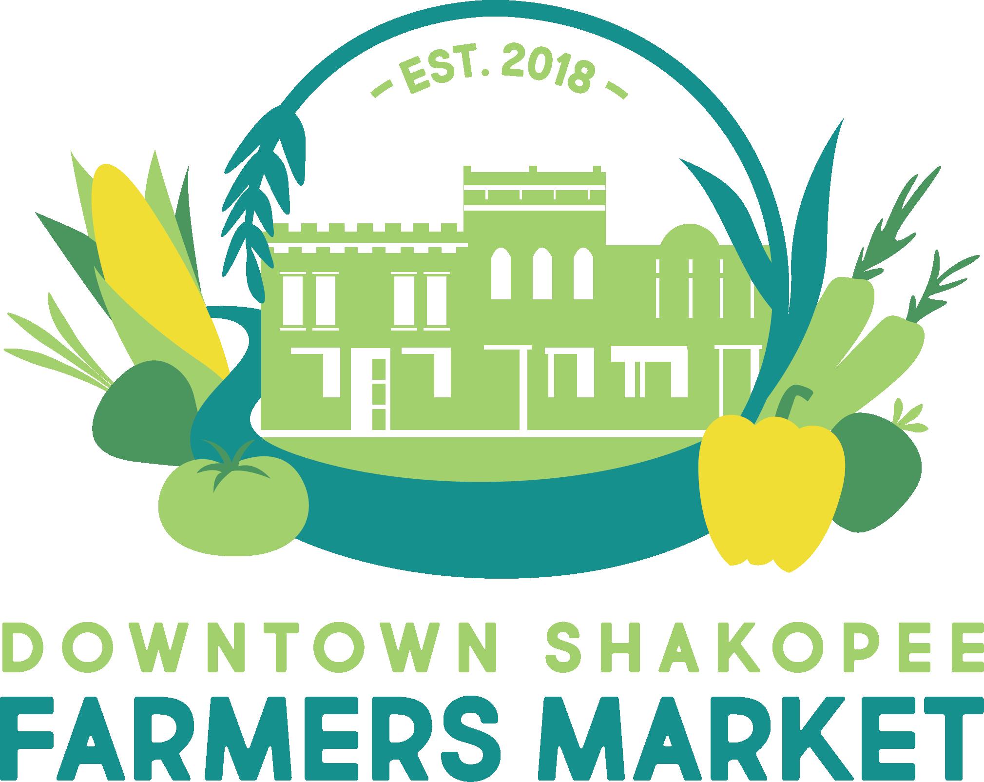 ShakopeeFarmersMarket_Logo.png