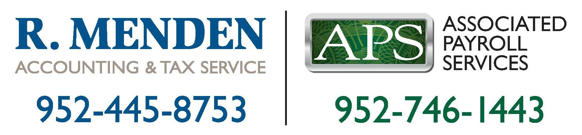 Menden & Associ. Payroll.jpg