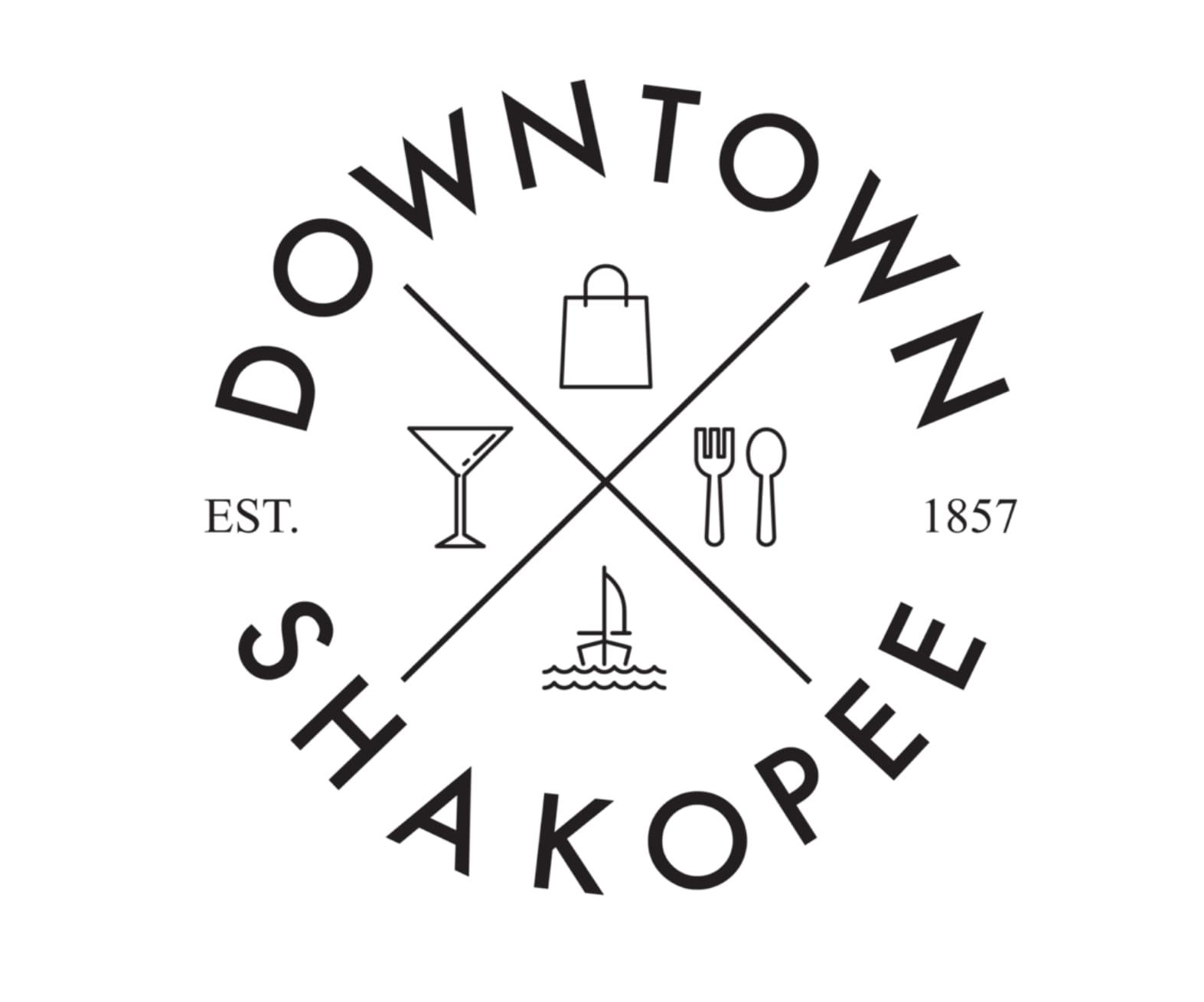 DowntownShakopeeLogo-1.jpg
