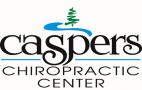 caspers chiropractic logo.png