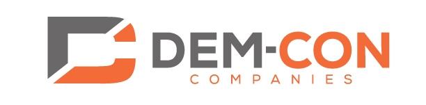 DemConLogo - Standard.jpg