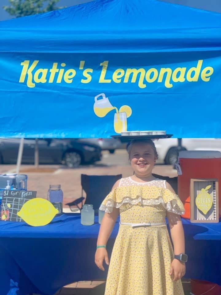 Katie's Lemonade.jpg