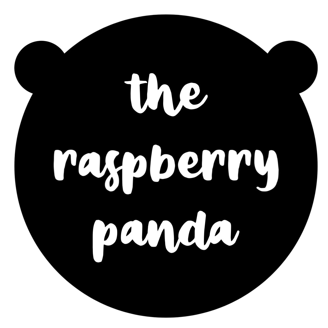 the raspberry panda.jpg