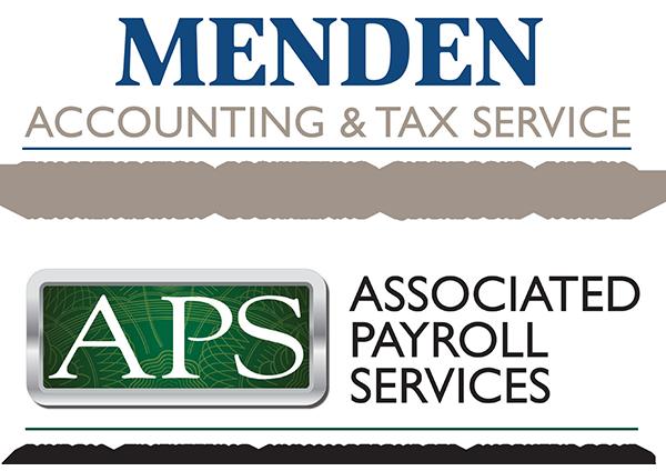 Menden & APS logos june 2019 vertical.png