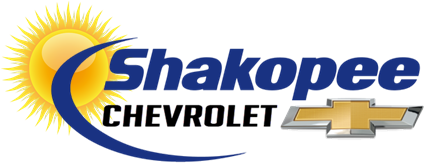 Shakopee Chev.png
