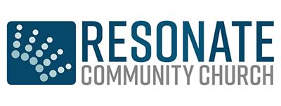 Resonate Community Church.png