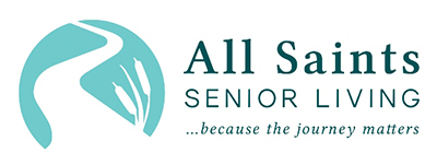 All Saints Logo - email signature 0119.jpg
