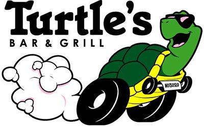 turtles logo.jpg