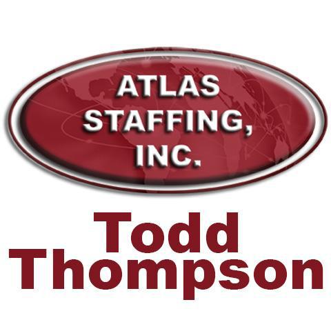 atlas staffing todd thompson logo.jpg