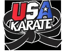 usa karate shakopee.png