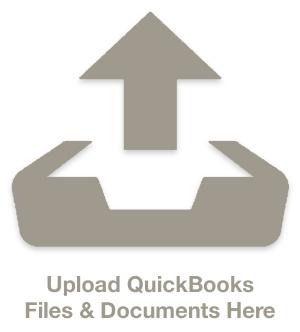 Upload Link
