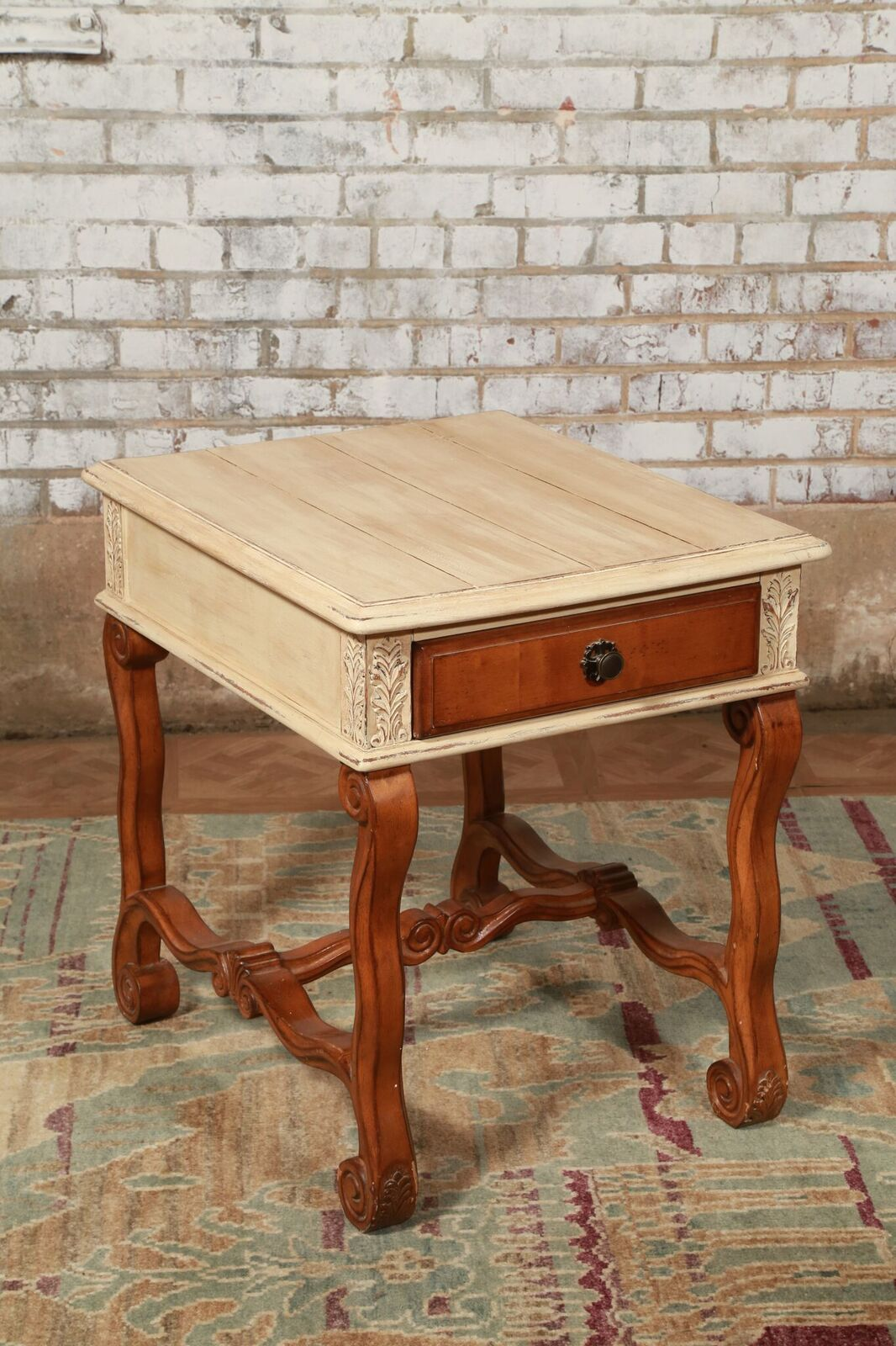 End Table - $139
