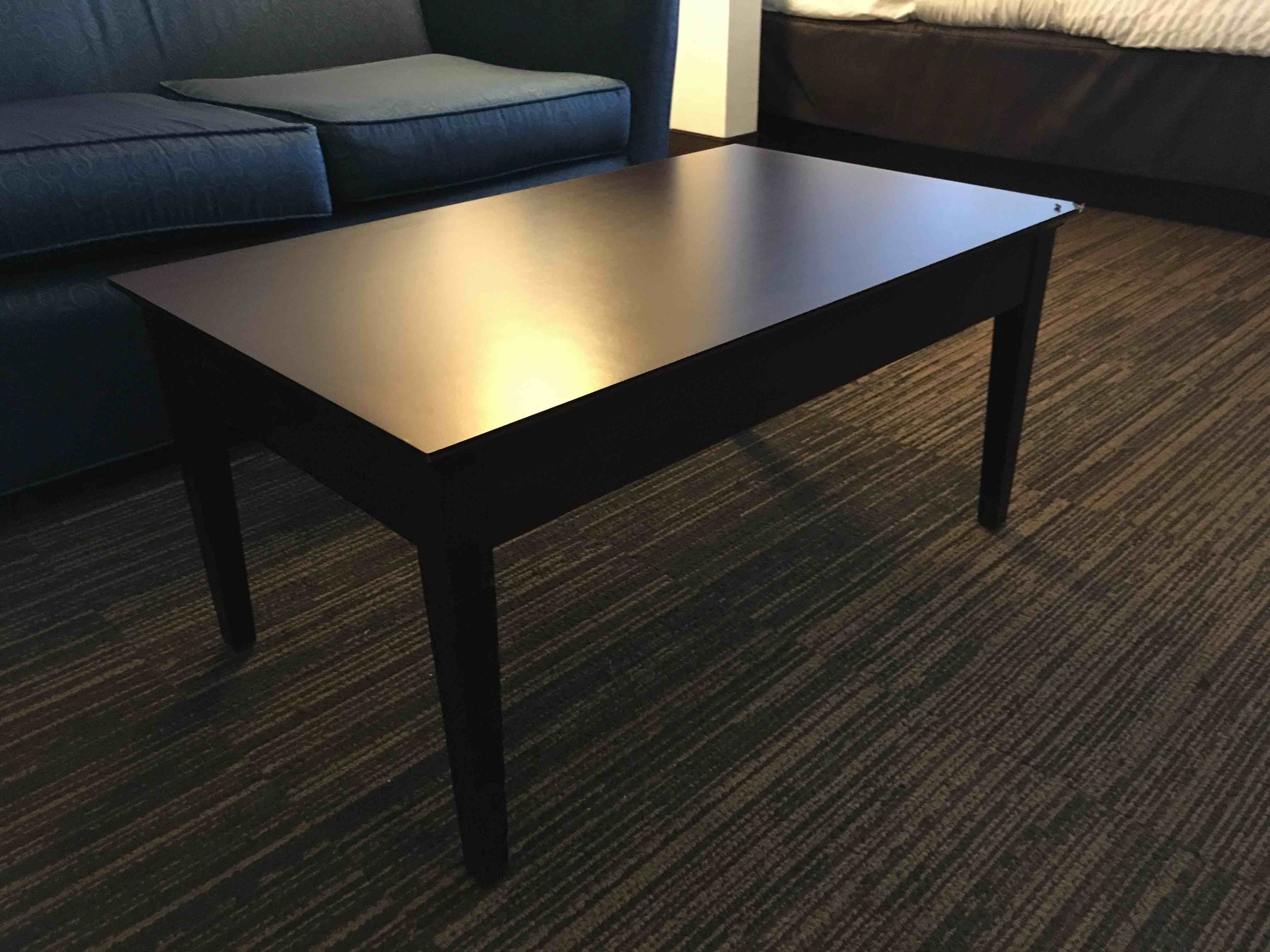 GB Coffee Table