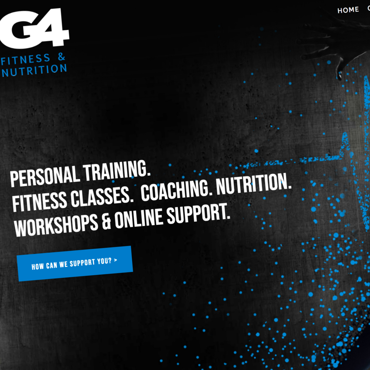 G4-Fitness-Website.png