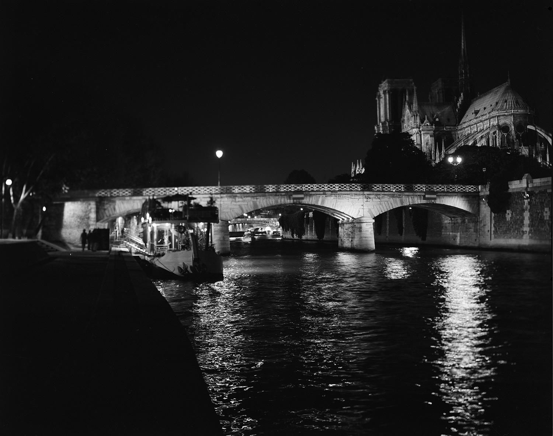 puentesparis_2
