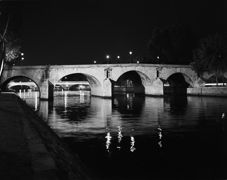 puentesparis_4
