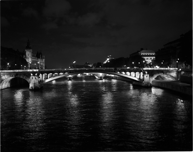 puentesparis_8