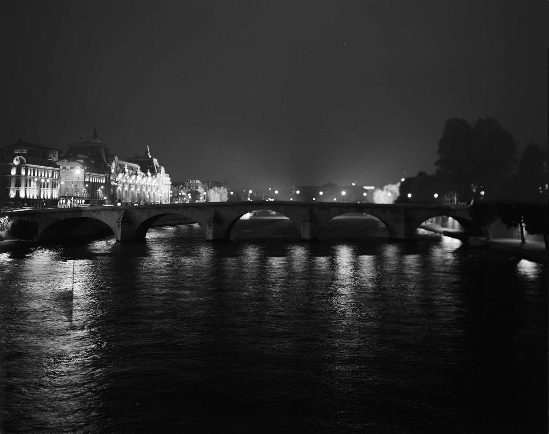puentesparis_9