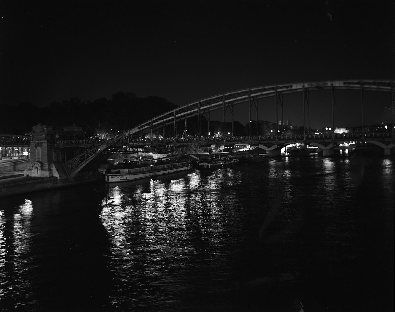 puentesparis_12