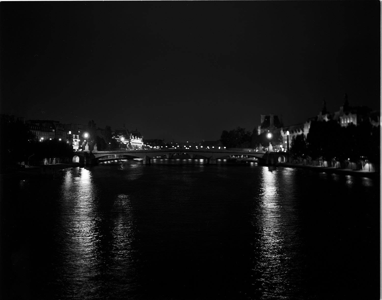 puentesparis_13
