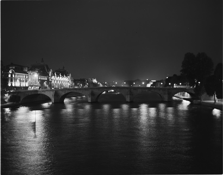 puentesparis_14