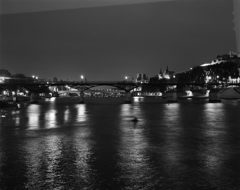 puentesparis_11