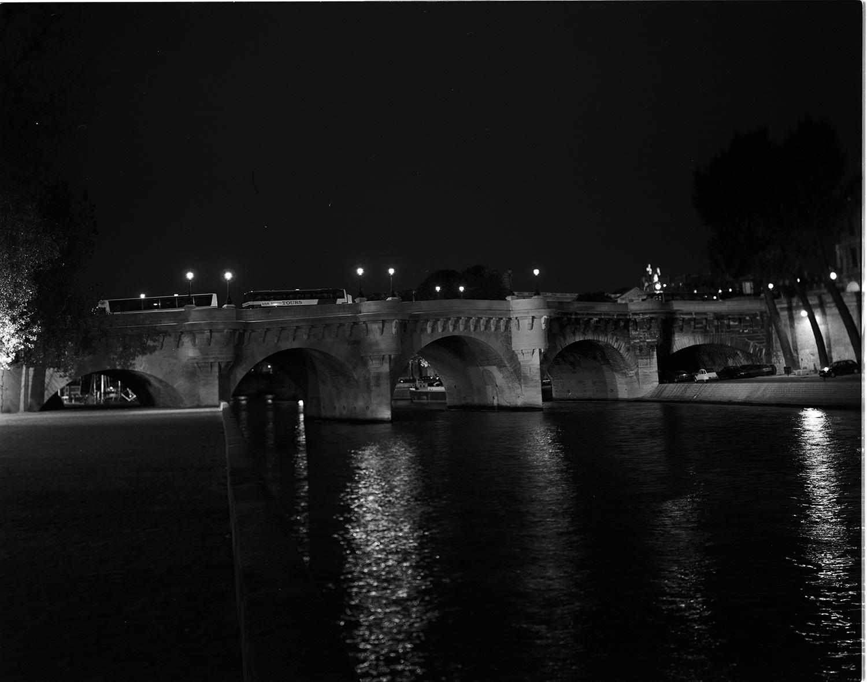 puentesparis_15