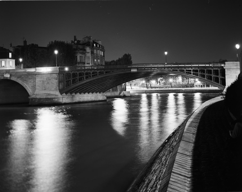 puentesparis_17