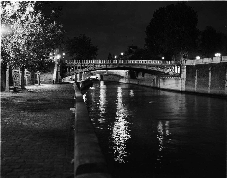 puentesparis_18