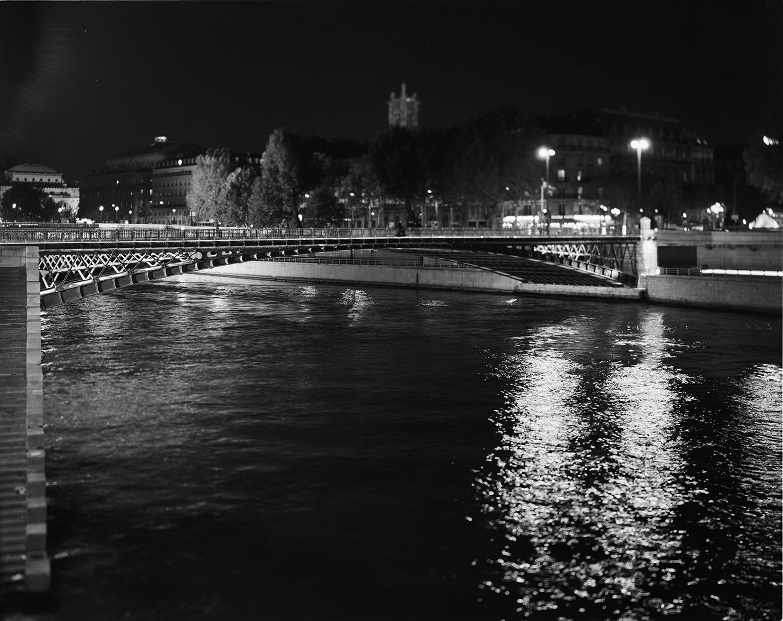 puentesparis_19