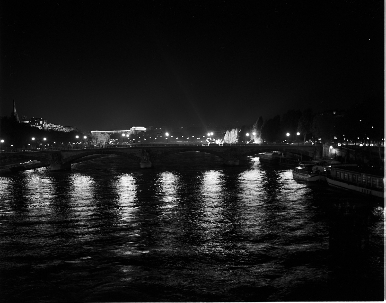 puentesparis_22