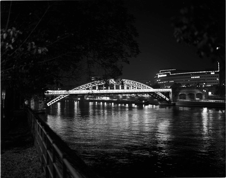 puentesparis_23