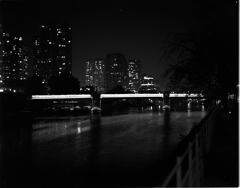 puentesparis_24