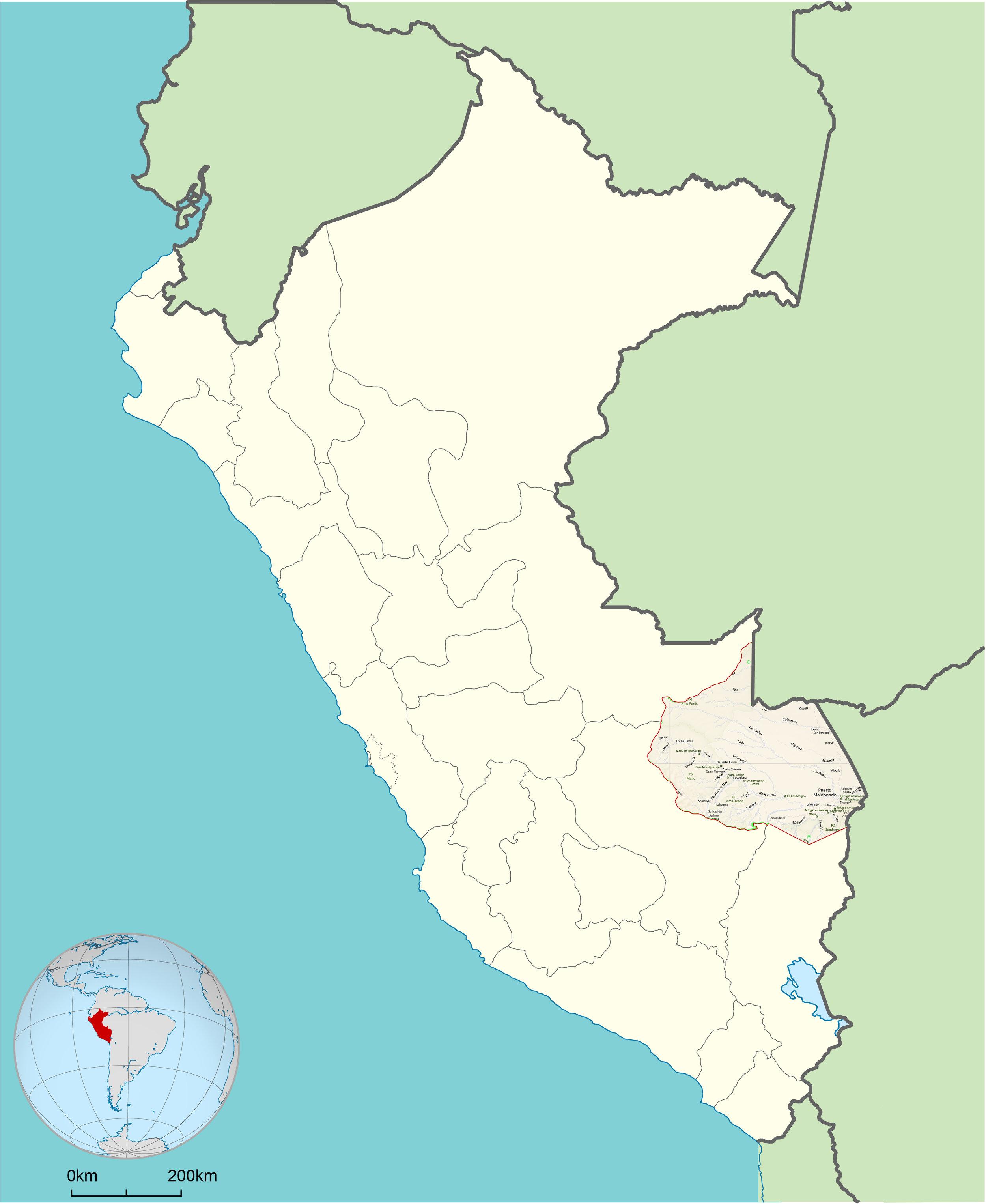 Peru_-_Madre_de_Dios#1040039.jpg