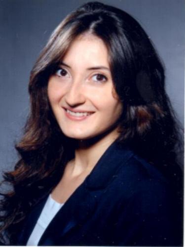Dr. Z. Aslanhan