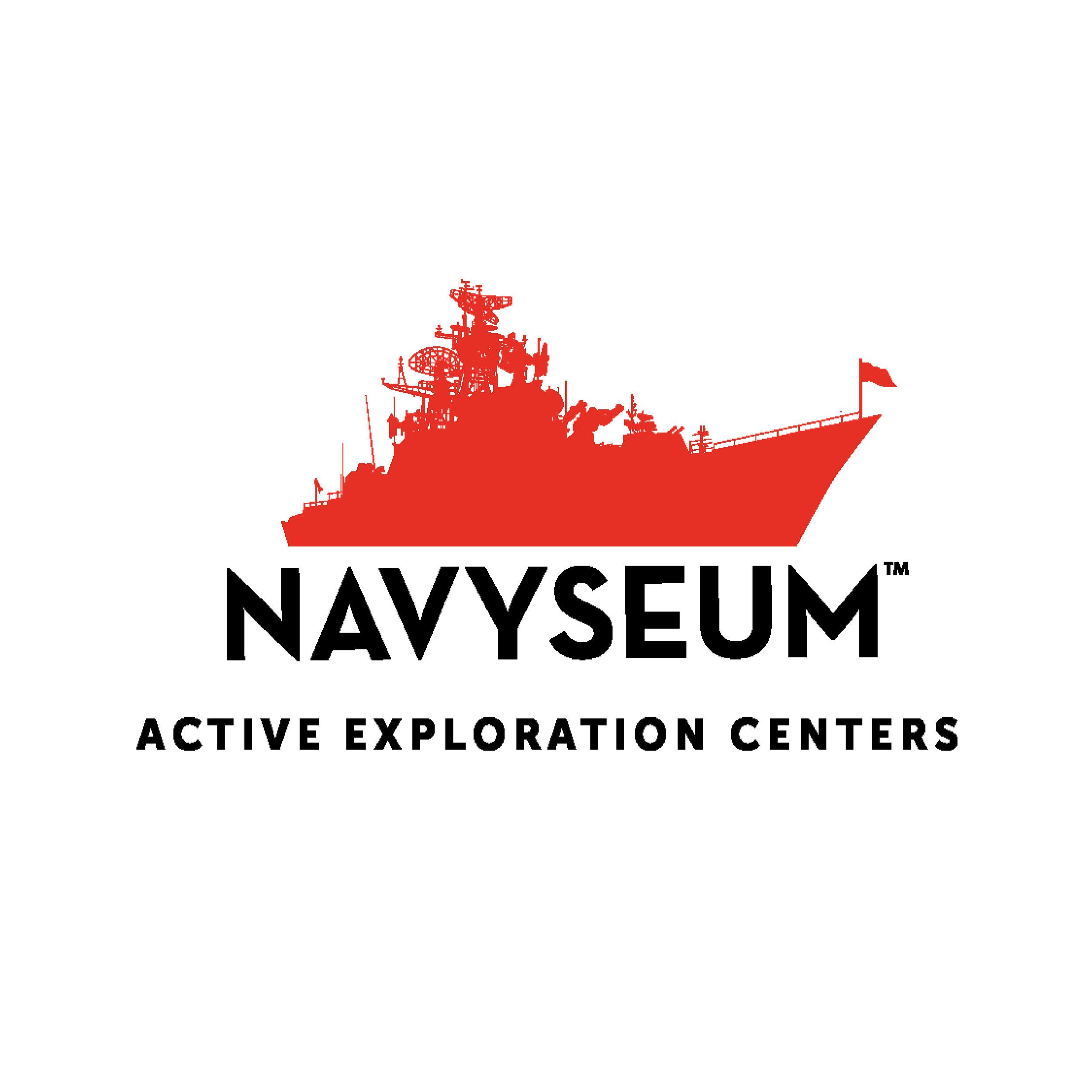 navyseum_logo.jpg