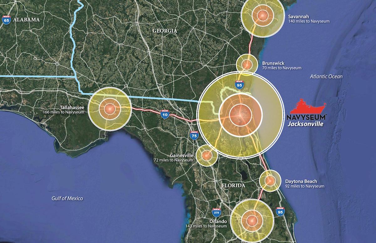Jacksonville Regional Location Map-page-001.jpg