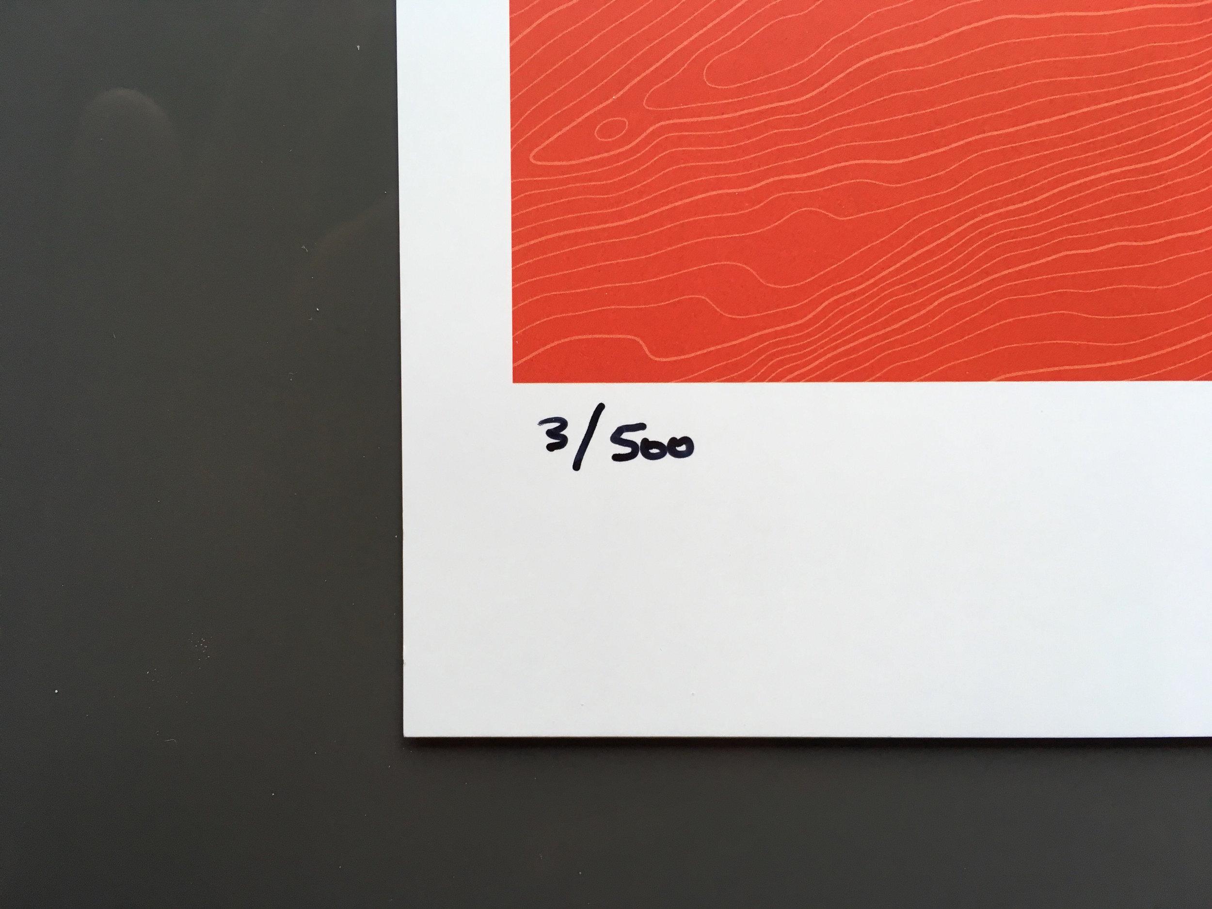 Artprintnumber.jpeg