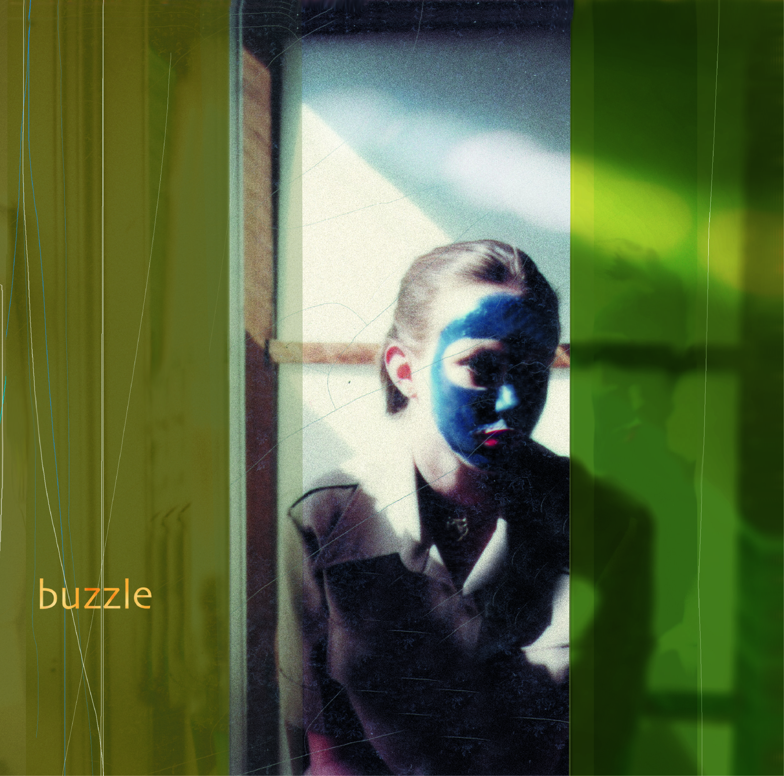Buzzle Final Cover.jpg